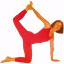 Yogaschool o.l.v. Rama Saenen