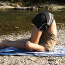 Seva Yoga Kempen afdeling Meerhout