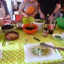 foodlovers companie