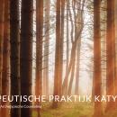 Therapeutische Praktijk Katy Pylyser - Transpersoonlijke en Archetypische Counseling