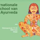 School van Ayurveda vzw