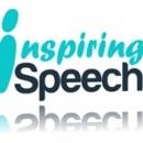 Inspiring Speech