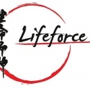Lifeforce Shiatsu