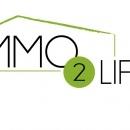Immo2life