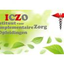 Instituut voor Complementaire Zorg Opleidingen ICZO vzw