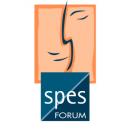 SPiritualiteit in Economie en Samenleving (SPES)