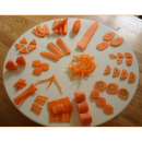 Vegetarische Kookschool