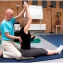 Yogaschool Trikon