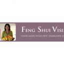 Feng Shui Visie