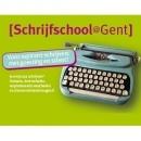 Schrijfschool Gent