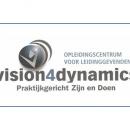 Vision 4 Dynamics
