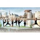Antwerpen Yoga