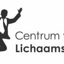 Centrum voor Lichaamstaal