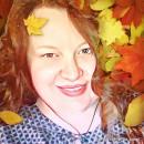 Wendy Mertens