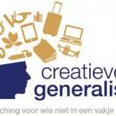 Creatieve generalist