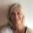 Healing Praktijk Annick Schuerman