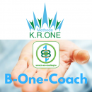 B-One-Coaching.be