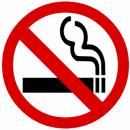Rookstopkliniek Algemeen Ziekenhuis Oudenaarde