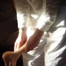 Yoga en Ayurveda Health  VZW