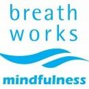 vzw breathworks.be - mindfulness