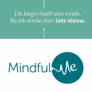 Itam - institute for training of attention and mindfulness