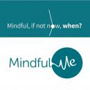 Mindful Me