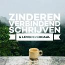 Zinderen - Verbindend Schrijven & Levensverhaal