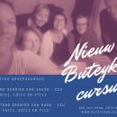 Buteyko Belgium