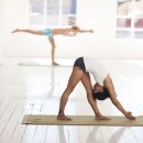 Per-Neser, Seva Yoga Kempen afd. O.L.V. Olen