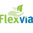 Flexvia-coaching-mediation