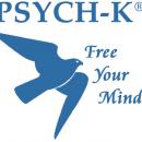 PSYCH-K cursussen en coaching (een project van YourMind-YourLife)