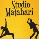 Studio Matahari