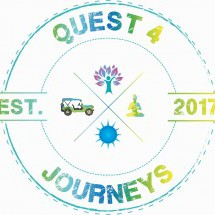 Quest4Journeys