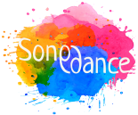 Songdance