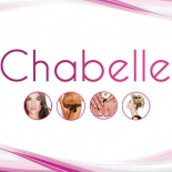 Chabelle