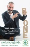 B-One-Coaching
