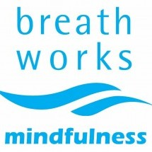 vzw breathworks.be - mindfulness