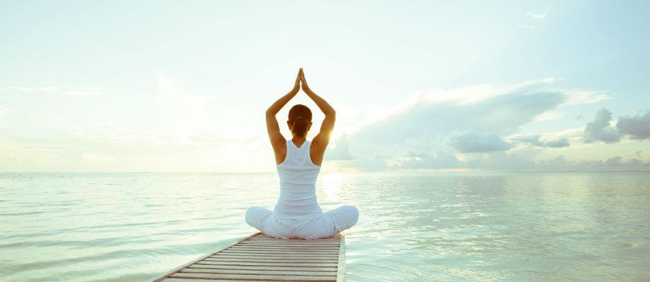 k-yoga dendermonde